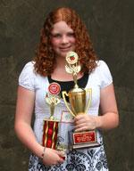 Redhead1-08a
