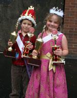 Tiny-Tots-King-Queen-08a