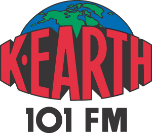 KEARTH101 300 px