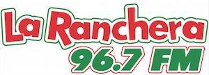 La Ranchera 96.7