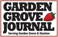 Garden Grove Journal