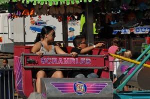 scrambler2