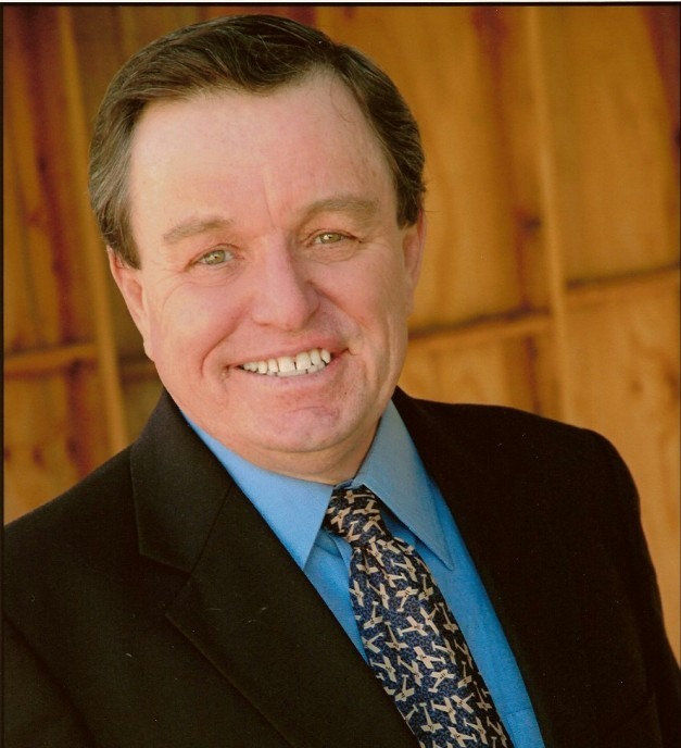2006 - Jerry Mathers