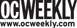 ocweekly