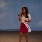 2012 Miss GG Show-27