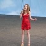 2012 Miss GG Show-6