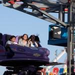 2012 Rides-12