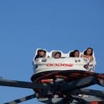 2012 Rides-13