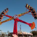 2012 Rides-18