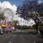 2012 Rides-2