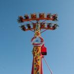 2012 Rides-20