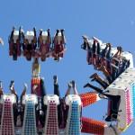 2012 Rides-7