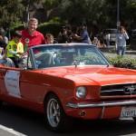 2012 SF Parade-10