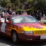 2012 SF Parade-16