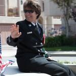 2012 SF Parade-17