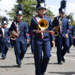 2012 SF Parade-18
