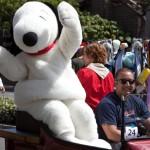 2012 SF Parade-22