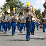 2012 SF Parade-26