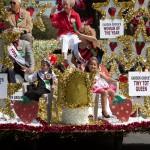 2012 SF Parade-29