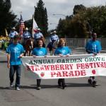 2012 SF Parade-3