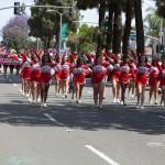 2012 SF Parade-38