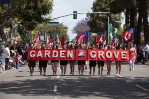 2012 SF Parade-39