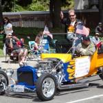 2012 SF Parade-44
