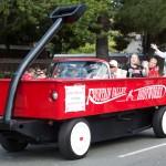 2012 SF Parade-47