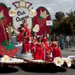 2012 SF Parade-5