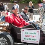 2012 SF Parade-51