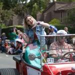 2012 SF Parade-57