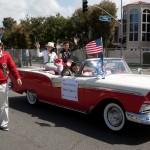 2012 SF Parade-7