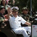 2012 SF Parade-74