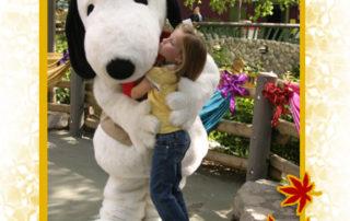 Snoopy-img