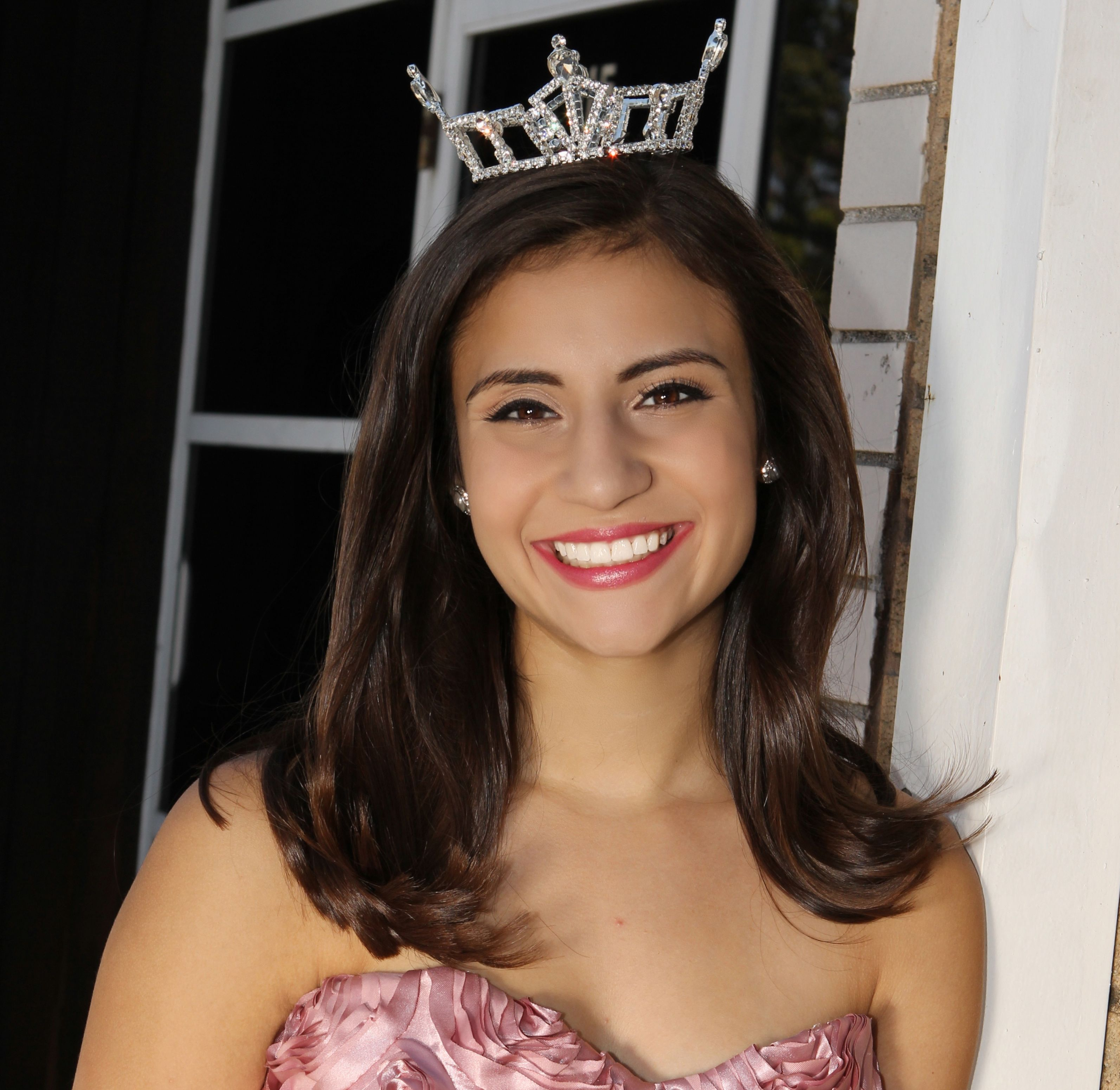 Outstanding Teen Click Here To 7