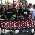 Sk8Kings2012Team