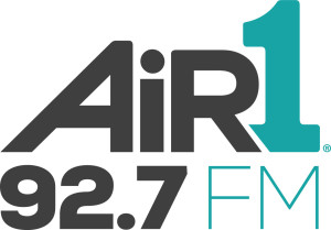 Air 1 Radio logo
