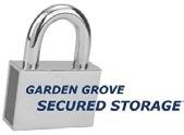 GG Secured Storge copy