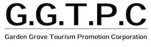 GGTPC logo