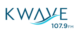 KWAVE_New Logo