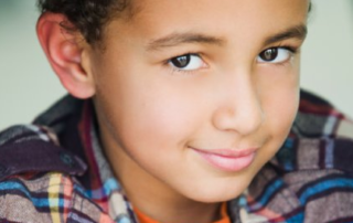 Tyree Brown to appear at 2014 Garden Grove Strawberry Festival