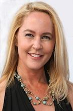 Erin Murphy, featured celebrity, Garden Grove Strawberry Festival