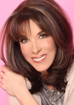 Kate Linder (The Young and the Restless)