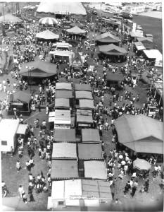 1963 Festival grounds 2.tif