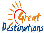 great destinations