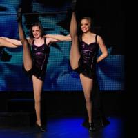Guardettes Dance Group
