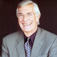 2008 – Martin Landeau