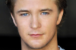 2004 – Michael Welch