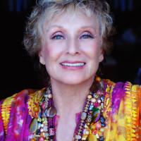 2009 – Cloris Leachman