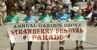 Video of Strawberry Festival 2013